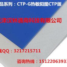 天津汉林供应强邦CTP版显影液