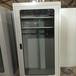配电室智能除湿安全工具柜价格金淼电力生产销售