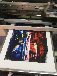 河北廊坊T恤印花机、数码直喷打印机、服装彩印机、T恤打印机价位