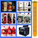 贵州茅台酒瓶打印机、小型酒瓶酒盒UV打印机、酒瓶图案打印机、酒瓶打印机价位