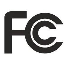 专业快捷提供电源适配器的CE,FCC认证莫森检测