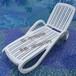 沙滩椅折叠椅批发特价供应塑料沙滩椅款式新颖结实耐用