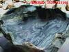 大量供应泰山石