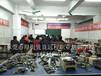 缝纫机电控电路板维修培训