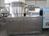 制粒机湿法混合造粒机设备