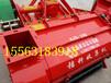 浙江市,玉米秸秆回收机场上作业机械价格详情操作说明