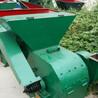 沙克龙粉碎机玉米秸秆粉碎机花生秧草粉机厂家直销