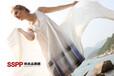 注释19夏装品牌女装折扣店货源打包走份批发厂家直销