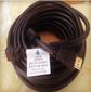 新疆恩瑞智能5米HDMI线1.4版高清画面传输线电视机电脑机顶盒连接的厂家直销