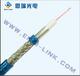 SYWV高清数字同轴电缆丨透明蓝电视线电视线生产厂家直销