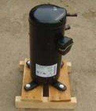 三洋制冷压缩机C-SBX180H38KC-SBX180H38CC-SBX180H38AC-SBX165H38A