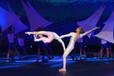 古典舞风情舞街舞芭蕾拉丁魔术杂技相声小品歌手二人转中华绝技等