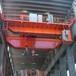 供青海海西桥式起重机和海东冶金起重机供应商
