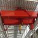 供西宁电磁桥式起重机和青海绝缘桥式起重机报价