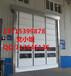 梅州净化车间安装PVC软帘门的必备条件