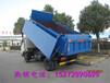 有免征的东风密封垃圾车-3吨东风小康国五垃圾清运车的价格及配置参数