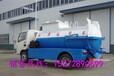 国五东风馊水车生产厂家-餐厨垃圾车的价格-程力泔水车现货销售