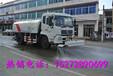 东风天锦老牌高压清洗车-价格便宜质量保证的道路疏通车程力厂家直销