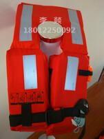 救生设备,消防器材,船用仪器仪表,玻璃钢正品图片