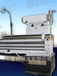 滕州恩特机床有限公司厂家直销c6180普通车床专业生产供应河南信阳欢迎选购