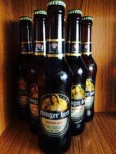 啤酒厂家原浆啤酒与工业啤酒的区别图片