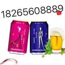 青岛劲派1314青春主题系列啤酒啤酒厂家啤酒招商
