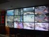 亚威电子-超窄边DID液晶拼接大屏幕缔造者