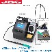JBC代理商CD-2SHE焊台精密焊接烙铁