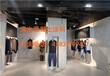 服装店清水混凝土涂料案例效果清水混凝土涂料内外墙施工