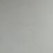 浙江白色水泥漆修色劑廠家價格