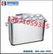 电热蛋包肠机器鸡蛋卷香肠机器北京蛋蛋肠机器蛋包肠机器厂家
