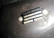囊BX3534克诺尔气特价原装供应