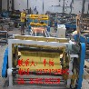 价钱质量保证靠谱恒泰鸡笼鸟笼兔笼养殖用网排焊机