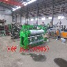 玉米粮仓电焊网机器