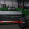 电焊网焊接生产线