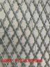 焊接刀片刺网机器刀片刺丝菱形网长孔方孔焊接设备生产厂家专业制造品质优良价格实惠