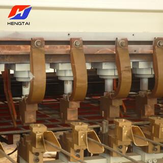 钢筋网片焊接设备铁丝钢丝排焊机厂家图片6