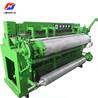 钢丝焊接生产线