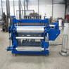 圈玉米網電焊網機器