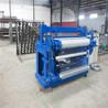 鐵絲網焊接設備