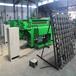 建筑用电焊网机铁丝焊网机冷拔丝卷网设备镀锌丝网机械