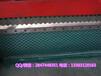 恒泰厂家直销钢板网机器不锈钢网机器铝板网机器钢板冲孔机器质量保证