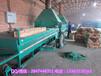 安平恒泰厂家直销HT-3000电焊网(荷兰网)浸塑设备价格优惠