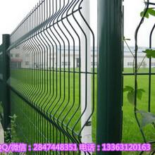 恒泰厂家供应HT-1400建筑钢筋网片排焊机煤矿支护网排焊机高速护栏网片机器图片