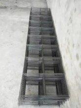 恒泰供應HT-1800網片排焊機建筑用網片焊接設備數控網片焊接機器圖片