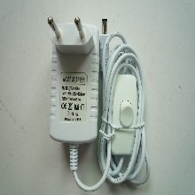 12V2A电源适配器303开关24W安防监控电源集中供电LED电源质量好