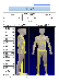 三维人体扫描仪人体三维扫描仪厂家激光人体扫描仪价格