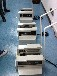 精迪三维脚型三维扫描仪鞋厂定制仪器医疗量脚仪器三维扫描仪厂家