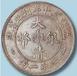 古董出手联系北京拍卖公司