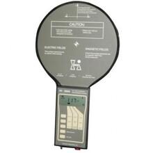 美国HoladayHI3604工频场强仪,工频磁场测量仪图片